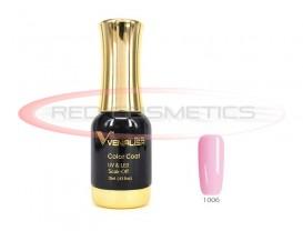 Oja Semipermanenta Cherry Pink1006 - Venalisa