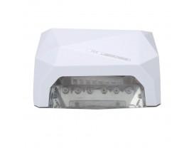 Lampa 36W CCFL/LED Alba