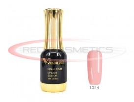 Oja Semipermanenta Elegant Pink 1044 - Venalisa