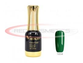 Oja Semipermanenta Emerald Green 1054 - Venalisa