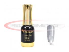 Oja Semipermanenta Sand Silver 1094 - Venalisa