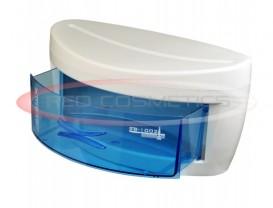 Sterilizator UV Profesional