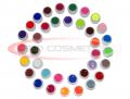 Set 36 Geluri Colorate - GD Coco