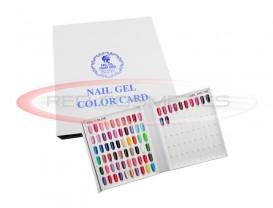 Catalog Prezentare Culori